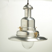Fishermans Pendant Lighting