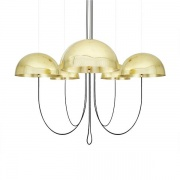 Large & Quirky Chandeliers