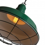 Restyle Your Kitchen Lighting
