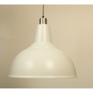 Large Contemporary Kitchen Lights | 8 Colours