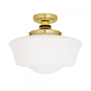 Anath Bathroom Ceiling Light IP44