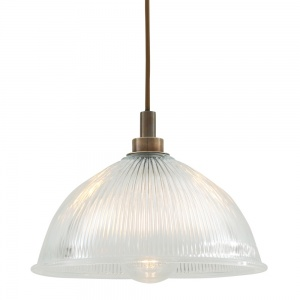 Maris Bathroom Pendant Light IP65