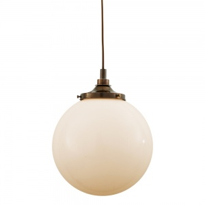 Pelagia Bathroom Pendant Light 35 cm IP44