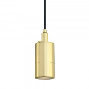 Ennis Bathroom Pendant Light IP65