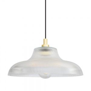 Aquarius Bathroom Pendant Light 40 cm IP65