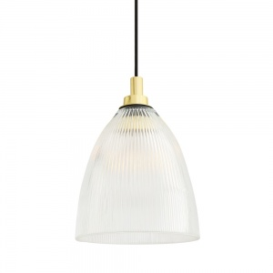 Brooke Bathroom Pendant Light IP65