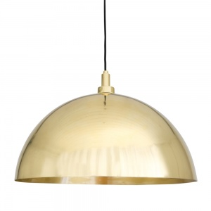 Hydra Bathroom Pendant Light 40 cm IP65