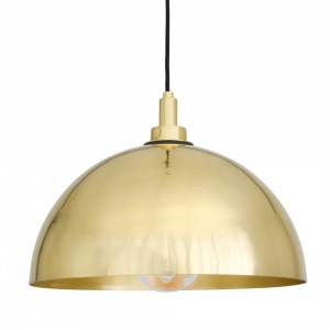Hydra Bathroom Pendant Light 30 cm IP65