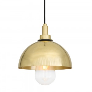 Hydra Bathroom Pendant Light 20 cm IP65