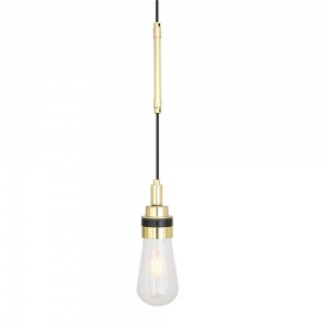 Kyla Bathroom Pendant Light IP65