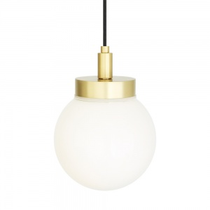 Jordan Bathroom Pendant Light IP65