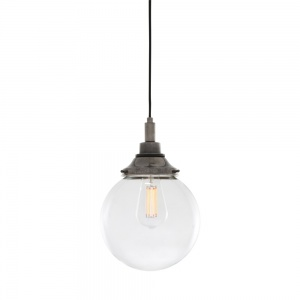 Laguna Bathroom Pendant Light 20 cm IP44