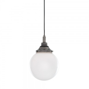 Pelagia Bathroom Pendant Light 20 cm IP44