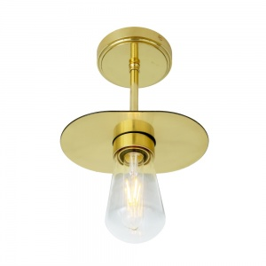 KWAGA Bathroom Ceiling Light IP65