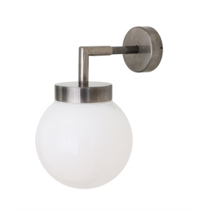 Jordan Bathroom Wall light IP65