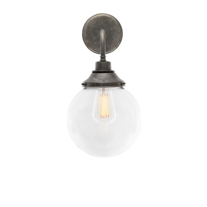 Laguna Bathroom Wall Light 20 cm IP44