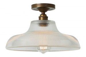 Mono 30 cm Ceiling Light