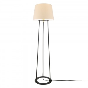 Borris Floor Lamp