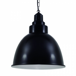 Danicaans Large Pendant Light