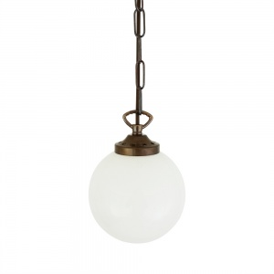 Yaounde Pendant Light