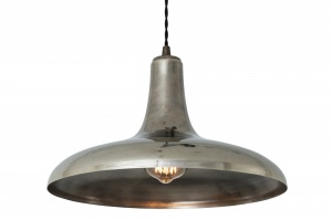 Kamal Moroccan Pendant Light