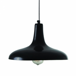 Fatima Moroccan Pendant Light
