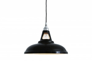 Vienna Pendant Light