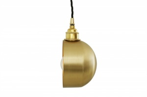 Bogota Quirky Pendant Light