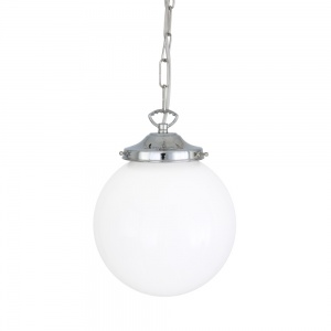 Yerevan Globe Pendant Light 20 cm