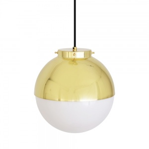 Florence Pendant Light