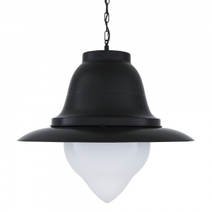 Knightsdale Large Fisherman Pendant IP44