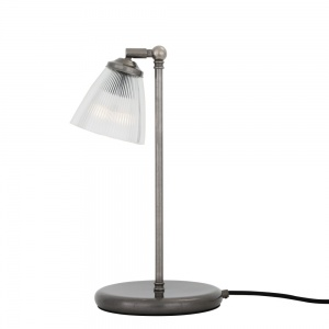 Gadar Table Lamp