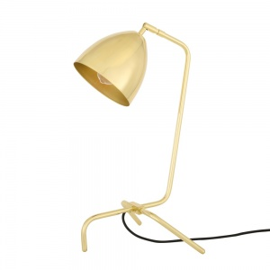 Kinshasa Table Lamp