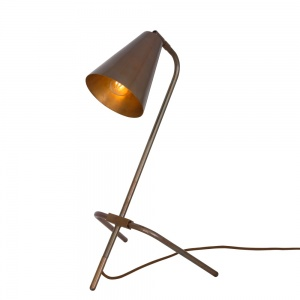 Astana Table Lamp