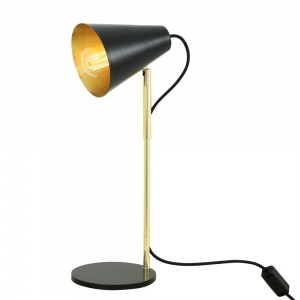 Lusaka Table Lamp
