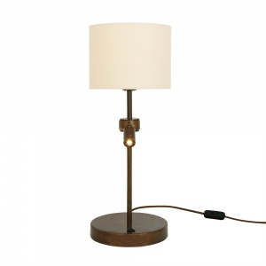Malton Table Lamp