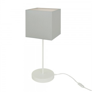 Bedal Table Lamp