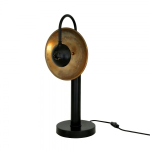 Orebro Table Lamp