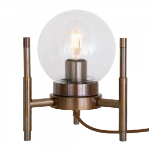 Eske Table Lamp