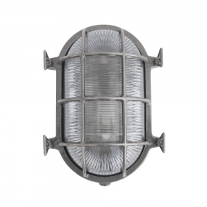 Ross Marine Nautical Bulkhead Wall Light IP54