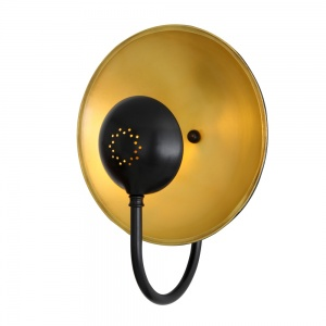 Orebro Wall Light