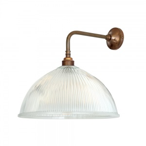 Nova Vintage Wall Light