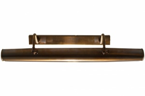 Dublin 60 cm Solid Brass Picture Light