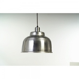 Industrial Style Cafe Pendant Light