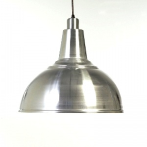 Industrial Aluminium Retro Kitchen Pendant Light