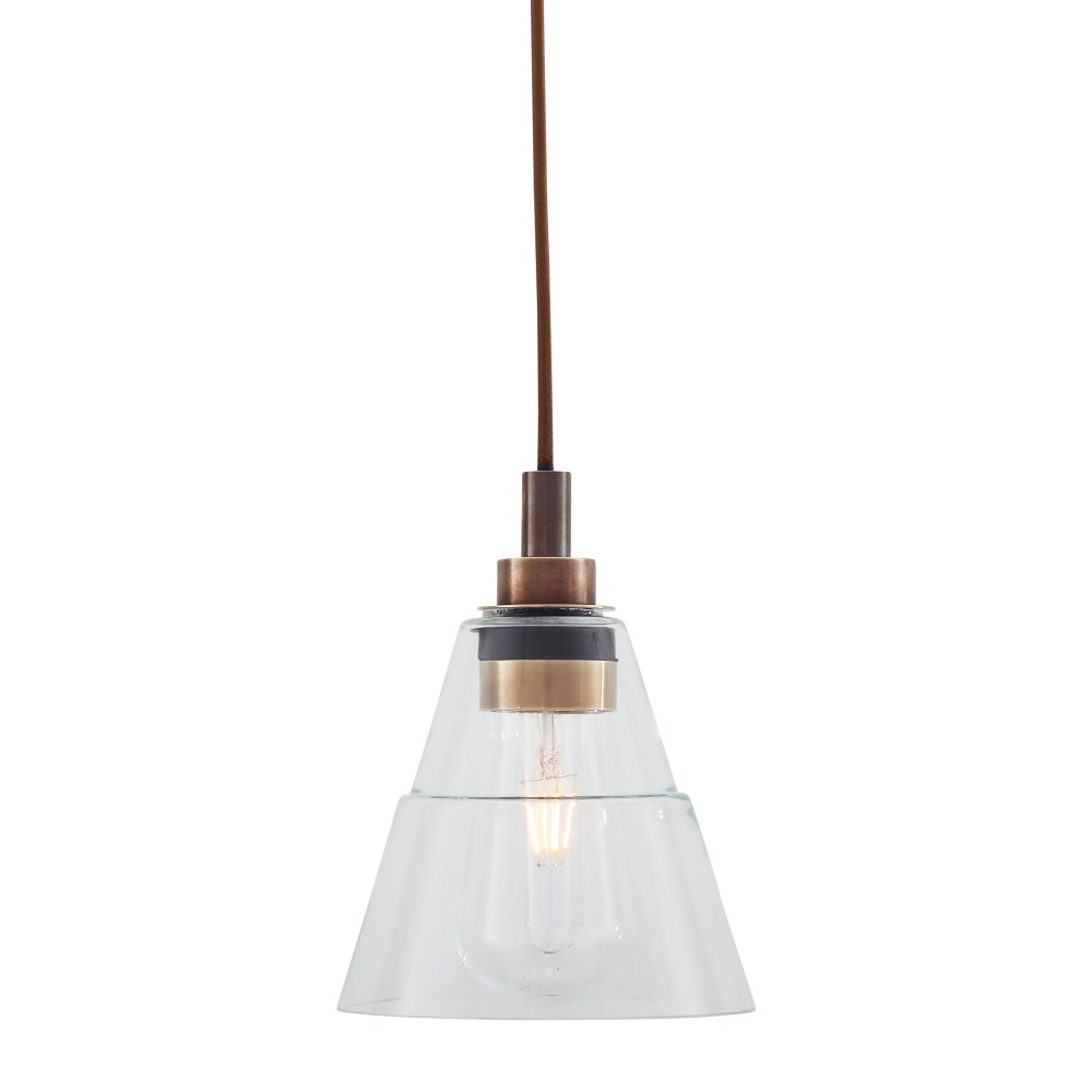 Kairi Bathroom Pendant Light IP65