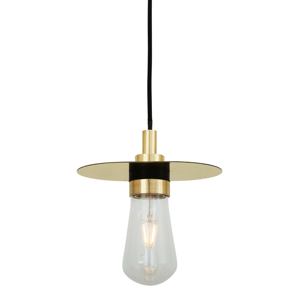Kai Bathroom Pendant Light IP65
