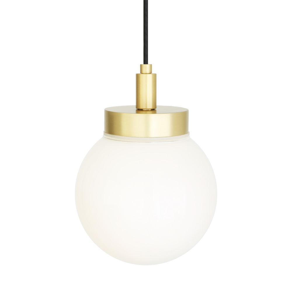 buy online 048cb 5d969 Jordan Bathroom Pendant Light IP65
