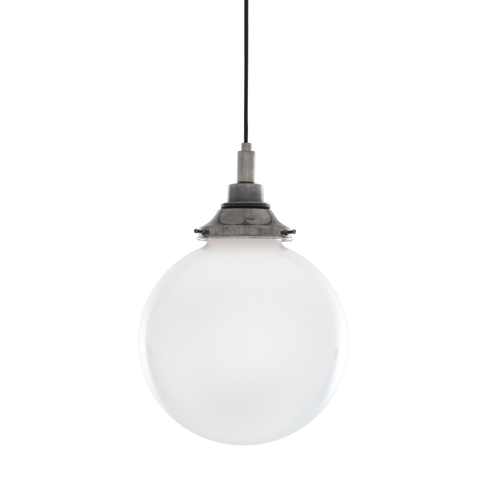 Pelagia Bathroom Pendant Light 25 cm IP44