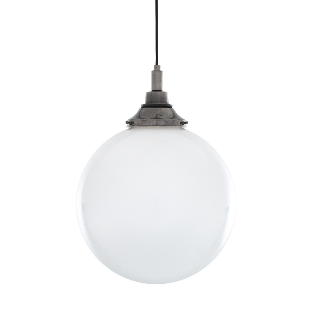 Pelagia Bathroom Pendant Light 30 cm IP44